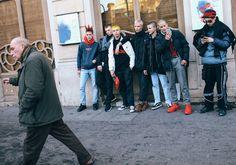 phil-oh-street-style-paris-menswear-2016-day-2-04