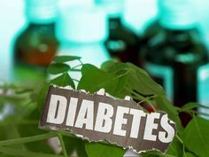 Secret Health Remedies Home Remedies for Diabetes - There are various home remedies for diabetes that offers you herbal method to treat diabetes effectively. Here are some handy recipes that can help keep that sugar level down. Ayurvedic Medicine For Diabetes, Home Remedies For Diabetes, Diabetes Mellitus, Reverse Diabetes Naturally, Types Of Diabetes, Beat Diabetes, Diabetes Information, Natural Remedies, Hacks