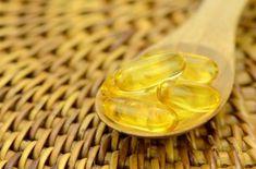 công thức trị sẹo quá đơn giản Protein, Honey, Food, Eten, Meals, Diet