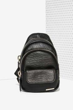 Coretta Mini Backpack