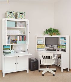 Desk Organization How To Organize Your Woman S Day Lorie