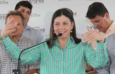 A questão das pensões vitalícias a ex-governadores é controversa, embora todos os ex-governadores do Maranhão a recebam.Roseana Sarney receberá pensão vitalícia de R$ 24 mil no Maranhão