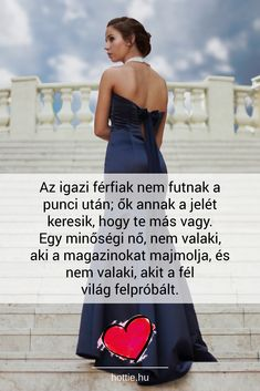 Strapless Dress Formal, Formal Dresses, Funny Pictures, Quotes, Life, Inspiration, Woman, Dresses For Formal, Fanny Pics