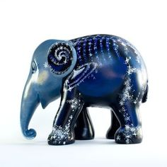 Elephant Parade - Stardust