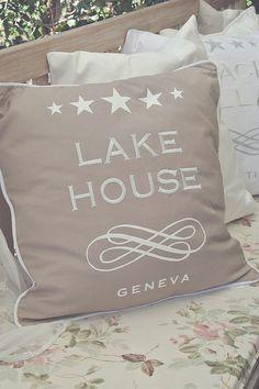 I Love Pillows Pillows and more Pillows
