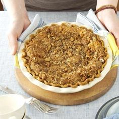 about Pumpkin pies on Pinterest | Fresh pumpkin pie, Pumpkin pies ...