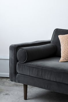 Broste Copenhagen is one of Scandinavia's leading interior brands, based in Copenhagen and originates back to 1955