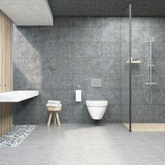 Les 406 meilleures images de salle de bains et wc en 2019 - Tendance couleur salle de bain 2020 ...