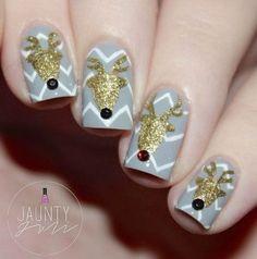 christmas-nail-art-designs-36