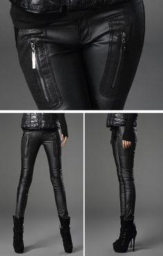 VampireFreaks Store :: Gothic Clothing, Cyber-goth, punk, metal, alternative, rave, freak fashions #GothicFashion