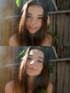 Hi Im Lauren . I'm 16 and single. I play the guitar, ukulele, I snowboard, surf…