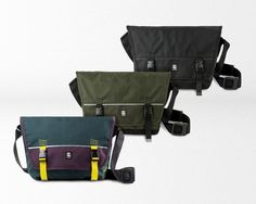 Men's Apparel, Messenger Bags, Satchels, Wallets, Range, Popular, Colour, Healthy, Check