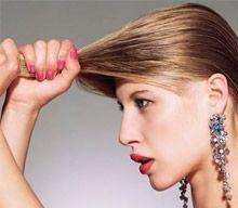 Укрепление и рост волос. Народные средства для укрепления и роста волос. Рецепты, маски для укрепления и роста волос