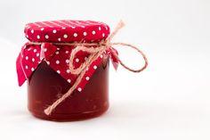 Džemy, lekváre, marmelády. Poznáte ich rozdiel?