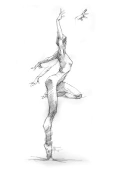 expressivegesture:figure Dwg 016 by *Eyth