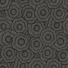 Buy the York Wallcoverings Medium Grey, Navy Blue Direct. Shop for the York Wallcoverings Medium Grey, Navy Blue Paper Muse Wild Poppies Wallpaper and save. Flock Wallpaper, Wallpaper Stores, Wallpaper Samples, Print Wallpaper, Pattern Wallpaper, Dark Grey Wallpaper, Striped Wallpaper, Textured Wallpaper, Charcoal Wallpaper