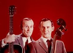 TV:Music Shows & Variety Shows/Specials - The Smothers Brothers' Comedy Hour