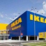 Ikea Marocco