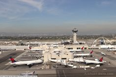 I landed at Los Angeles International Airport at five thirty Saturday morning......I remember when it was built in 1961. I was an airline hostess then , and flew my first jet out of here.  Prior I was on viscounts....oh how the years go by when you're having fun! San Jacinto, Aviation Industry, I Remember When, My Land, International Airport, Seattle Skyline, Alaska, North America, Bing Images