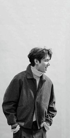 Christopher Evans, Park Shin Hye, Korean Celebrities, Korean Actors, Lee Jong Suk, Jang Keun Suk, Lee Min Ho Wallpaper Iphone, Legend Of Blue Sea, Lee Min Ho Photos