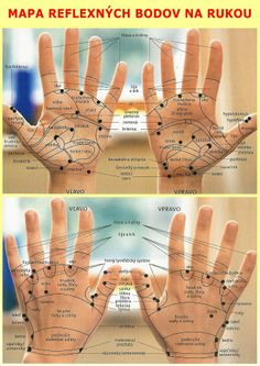 Foot Reflexology, Workout Hairstyles, Acupressure, Tabata, Health Advice, Tai Chi, Diet And Nutrition, Excercise, Workout Programs