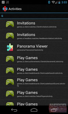 """""""Google Play Games"""" Leaks Out In All Its Glory Ahead Of Google I/O - Hello, Cloud Game Saves [APK Teardown] http://www.androidpolice.com/2013/05/11/google-play-games-leaks-out-in-all-its-glory-ahead-of-google-io-hello-cloud-game-saves-apk-teardown/"""