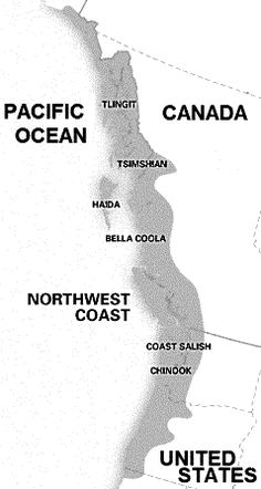 Check out this site for interesting facts about the Coast Salish people. Food, clothing, homes and culture of the Coast Salish of the Northwest Pacific. Information and interesting facts about the Coast Salish people. Indian Tribes, Native Indian, Native Art, Alaska Trip, Alaska Travel, Pacific West, Pacific Northwest, Projects For Kids, Art Projects