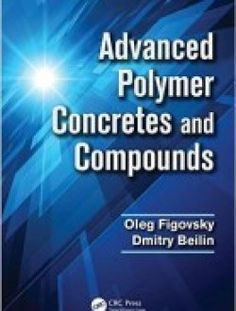 Download pdf of numerical methods for engineers 7th edition by advanced polymer concretes and compounds pdf books library land fandeluxe Image collections