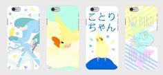 http://konatsu.theshop.jp  #cockatiel #petbirds #bird #picturebooks #parakeet #iphone  #illustration #オカメインコ #インコ #小鳥 #鳥