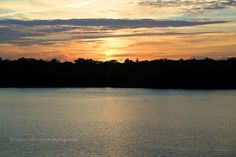 Lowell, MA Sunset | Flickr - Photo Sharing!