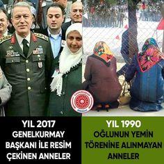 #TürkSilahlıKuvvetleri #Ordu #HulusiAkar #Paşa #GenelKurmay #GenelKurmayBaşkanı #Asker #Tesettür #Akp #Mhp #chp #Anne #Mother #mamy #Komutan #sondakika #gündem #güncel #photo #resim #Mehmetçik #Başörtüsü #chpdönemi #iktidar #devlet