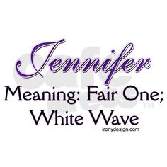 Google Image Result for http://i1.cpcache.com/product_zoom/84160797/jennifer_name_meaning_journal.jpg%3FpadToSquare%3Dtrue