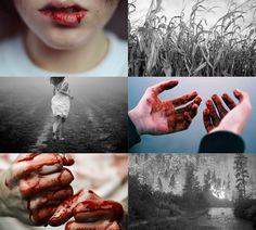 by fembones on tumblr