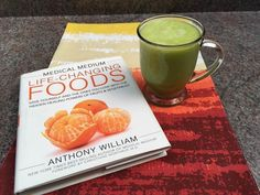 Restoring my digestive function with fresh celery juice first thing every morning. Anthony William The Medical Medium shares healing wisdom that is certainly decades ahead of it's time. Medical Intuitive, Anthony William, Celery Juice, Healing, Wisdom, Fresh, Medium, Blog