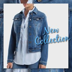 ¡Descubre la nueva colección! Discover the new collection!  www.puntroma.com #puntroma #newcollection