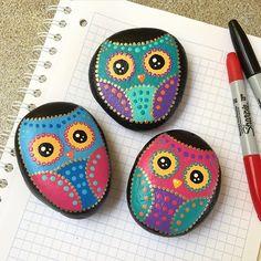 #buho #buhos #owl #owls
