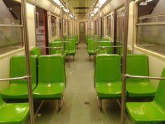 metro c.u.
