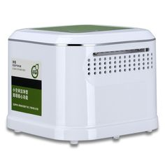 32.73$  Buy here  - Free Shipment medical air cleaning box,best for hospital,bedroom,office,for disinfection,refreshing