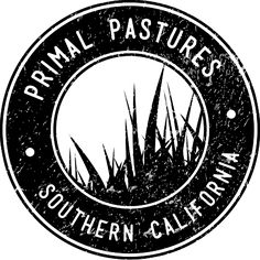 Primal Pastures- truly free range and humanely raised live stock