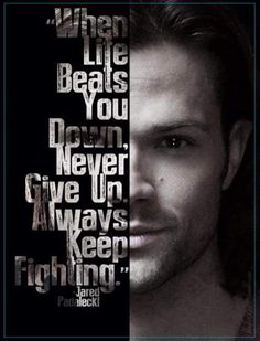 #AKF Need this now more than ever