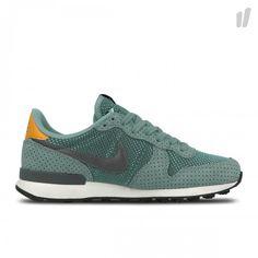 classic fit 79856 b4a67 Nike Wmns Internationalist Premium ( 828404 300 )