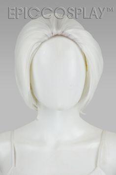 Peri Wig
