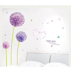 Size detail: 1. the size you received is 60cm * 90cm / 23.6 inches*35.4inches. 2.The size after you finish sticking it to the wall is apro 140 cm*140cm / 55.1 inches * 55.1 inches. Please check the size detail carefully before purchase. Enjoy the fun of DIY, let the home is full of happiness and warmth. Any problems, please feel free to contact us.