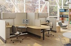 One day I will own this ultimate writing cubicle for Christian and I to work together!!