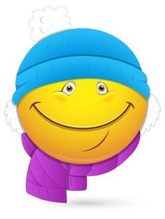Smiley kopfschütteln ᐅ Emoji