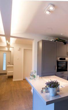 Lichtplanung Wohnzimmer, 7 best wohnzimmer beleuchtung images on pinterest, Design ideen