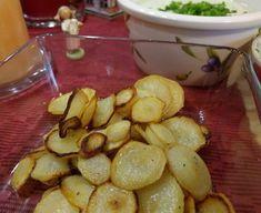 Gebratene Petersilienwurzel – Falsche Bratkartoffeln Pretzel Bites, Potatoes, Bread, Vegetables, Food, Diabetes, Dinner Ideas, Drinks, Happy