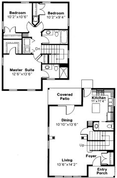 1710 best blueprint images on pinterest architectural drawings flrlr30 108flrg 8001222 malvernweather Gallery