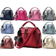 875Z08 Darkblue Rosered Pink Grey Blue Softgreen Darkpurple Beige Harga: 145.000 Material: Kulit PU Ukuran: 22x10x16 Berat: 600g  #beautiful #fashion #instafashion #purse #shopping #stylish #girliaproject #girliafashionstore #tasimportmurah #tas #fashionaddict #tasfashion #grosirtasmurah #tasbatammurah #taskorea #tasbranded #tasmurmer  Belum termasuk ongkir :) Cek testi kita di @testigirlia :) Ngobrol soal produk sama admin? Bisa :D  Line@: @girliafashionstore (gunakan @ didepan) CS1…