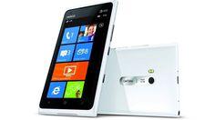 Nokia Lumia 900, un muy buen smartphone http://www.multimediagratis.com/multimedia/todo-sobre-nokia-lumina-900-smartphone.htm